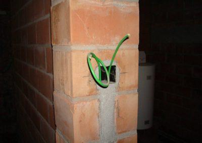 eib knx kabel